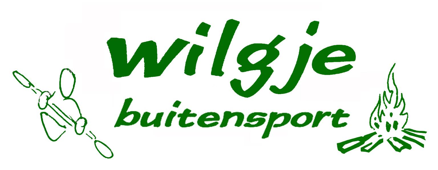 Wilgje buitensport te Buren Gelderland
