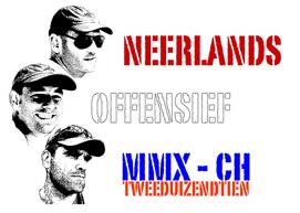 NeerOff2010