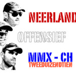 Neerlands Offensief 2010