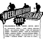 Neerlands Offensief 2012